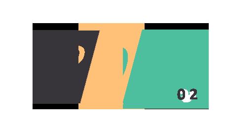 www.rdv02.fr